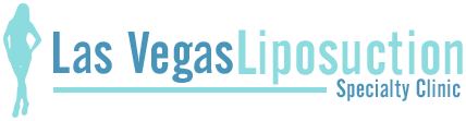 Las Vegas Liposuction Specialty Clinic Logo