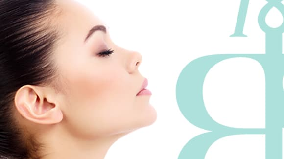 Neck/Chin Liposuction